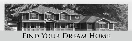 Find Your Dream Home, Rajul  Shah REALTOR