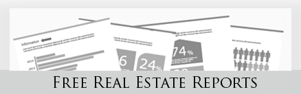 Free Real Estate Reports, Rajul  Shah REALTOR